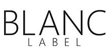 Blanc Label